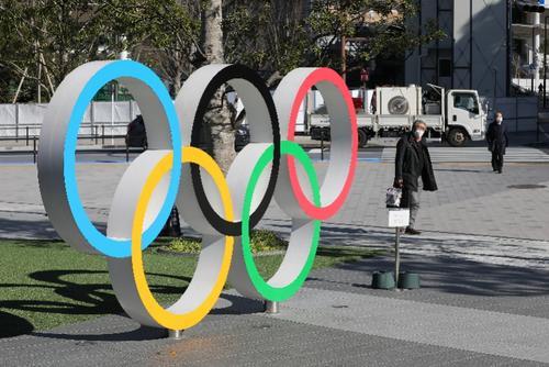 东京奥运会可能这样办? 2020年的东京奥运会或将有可能被取消