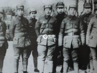 大青杨之战 八路军威名传遍胶东丨图说青岛抗战(18)