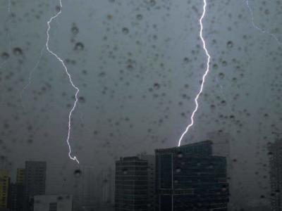 中央气象台继续发布暴雨蓝色预警!吉林辽宁山东云南有大到暴雨