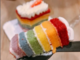 """做""""后天""""蛋糕、用过期原料……85度C、桂源铺等吃罚单!"""