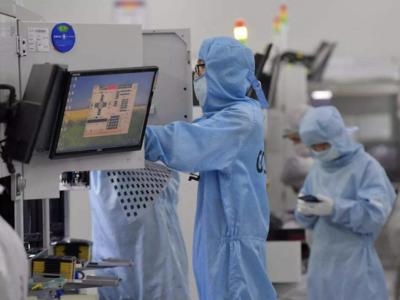 无新增确诊病例!8月21日0至24时,青岛市新型冠状病毒肺炎疫情情况公布