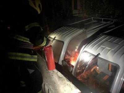 娱乐场所失火如何逃生?外出游玩如何避险?青岛市消防救援支队发布安全提示