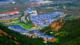 """""""惜福•家""""抓产业,引人才,建生态,青岛这个街道发展""""三农""""有门道"""