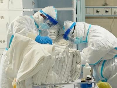 详情公布!9月23日0时至24时,青岛市报告菲律宾输入无症状感染者3例