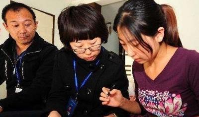 青岛市财政筹集7200万元足额落实普查经费,全力支持做好第七次人口普查