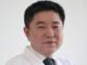 健康波报|9月2日,国内血液病知名专家韩明哲教授坐诊市中心医院
