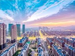 全国1-8月软件产业经济运行情况公布,青岛在副省级城市中排名第8