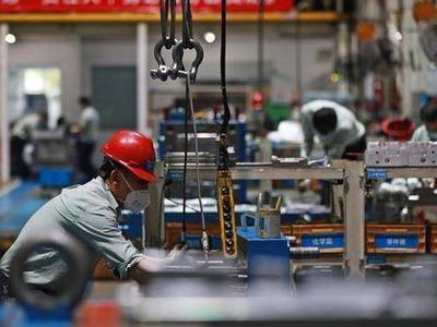 青岛7家企业获评中国重点骨干模具企业,看看有你的公司吗?