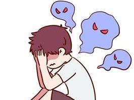 抑郁症患者被拒绝登机,李雪琴曾因抑郁自杀……抑郁症真的是洪水猛兽吗