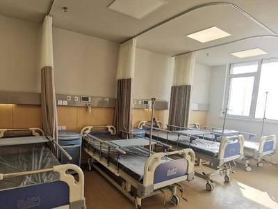 到2022年,青岛将打造1个省级以上中医诊疗中心和6所三级中医医院
