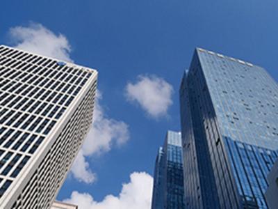 五年共认定五批112家,青岛隐形冠军企业正逆势增长!