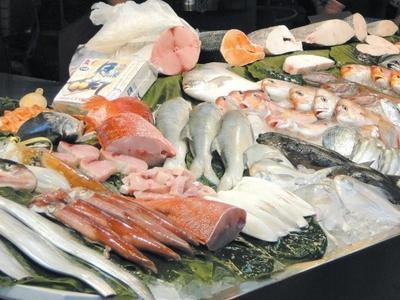 青岛将从3个方面加大进口冷链食品各个环节的管控力度