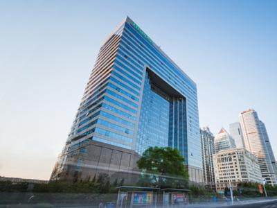 海信正式在青岛产权交易所挂牌,混改进入实质性运作阶段
