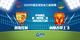 赛点|青岛红狮VS内蒙古草上飞