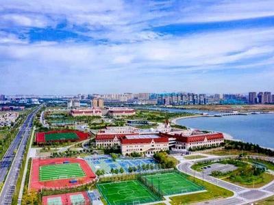 """青岛第三批50个""""未来城市""""场景发布,涵盖城市运行、行业管理等类别"""