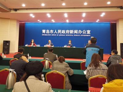 线上线下相结合!2020中国(青岛)艺术博览会11月28日开启