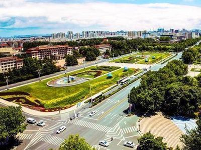 六大展览板块!2020日韩(青岛)进口商品博览会12月10日开幕