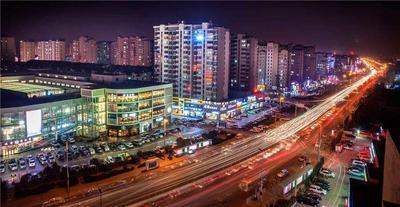 """青岛城阳:优化""""阳光政务""""质量,打造开放高效的发展生态"""