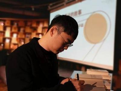 旅行的目的是遇见人,刘子超《失落的卫星》记录中亚大陆的9年寻觅之旅