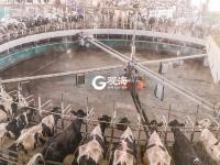 """农业""""新六产""""综合发展指数位居全省首位——乡村振兴系列(5)"""