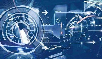 """核芯互联:10倍速度实现""""中国芯""""替代"""