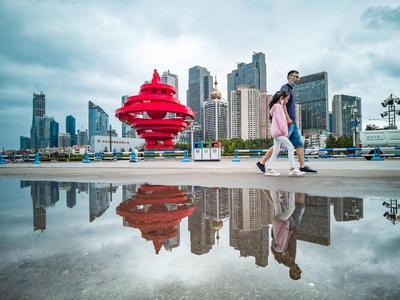 深化国企改革,青岛成为第二批区域性国资国企综改试验唯一计划单列市