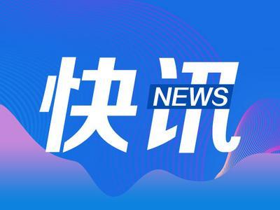 青岛市发布大风黄色预警信号