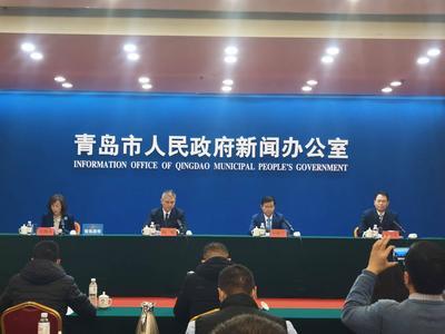 2020日韩(青岛)进口商品博览会12月10日开幕,开设三大展区、六大板块