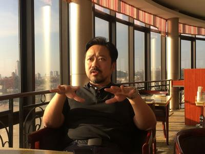 """德沃夏克""""精选集""""浪漫百分百,大提琴新人王聂佳鹏助阵青交""""浪漫之夜""""音乐会"""
