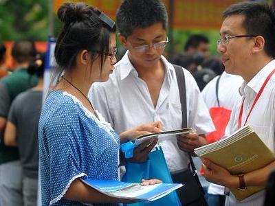 @青岛考生,普通高校2021年在鲁招生专业(专业类)选考科目要求来了!