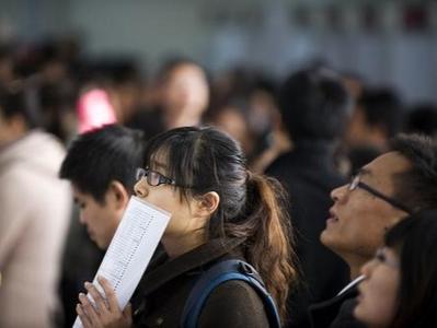 硕士研究生招生考试26日开考,省考试院建议考生无特殊情况不要离鲁
