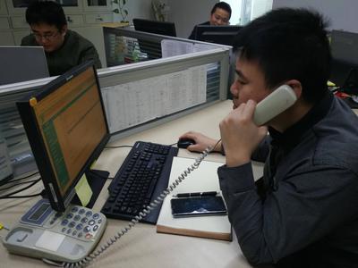@青岛市民,拨打这个区市12345电话,城市管理局一把手接听,更高效解决问题