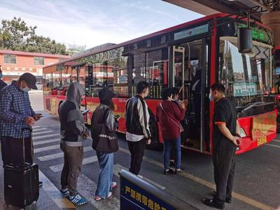 青岛这6条公交路线将改一元无人售票,琴岛通卡乘车按8折优惠