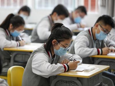"""全省学校思政课""""金课""""建设名单公示,青岛这些学校的14门课程入围"""