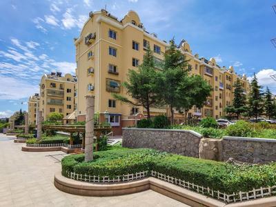 11月青岛新房、二手房价格继续回落,成交量有明显增长