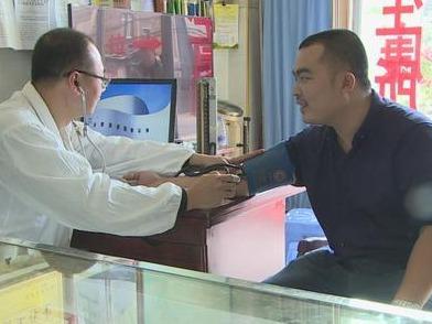 公示!青岛7人拟入选第二届齐鲁基层名医,看看有你认识的吗?