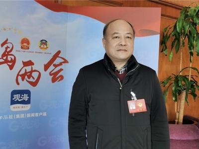 市政协委员唐明:建议将膏方纳入医保范畴