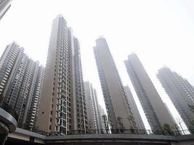 青岛去年发放公积金贷款122.6亿,全国首创公积金增值收益购买租赁住房新模式