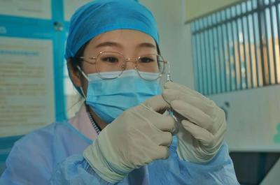 山东省疾控中心就新冠病毒疫苗接种有关问题给出权威解读