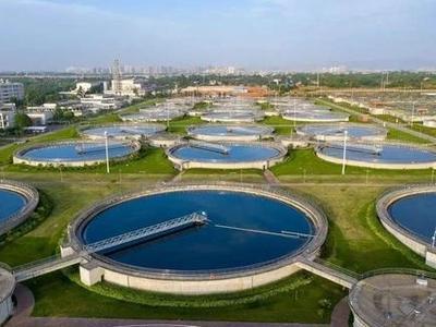 @青岛人,注意啦!2月1日起,再生水价格实行市场调节  