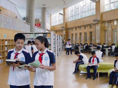 @青岛家长,李沧公办小学转学平台5日起开放!学位紧张,调配去向可能较远