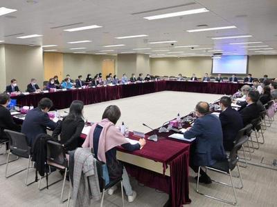 香港特区政府预计2月启动新冠病毒疫苗接种工作