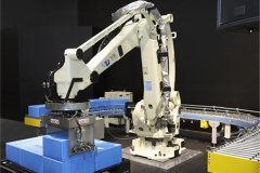 青岛制造|企业:青岛市2家企业入选国家第五批制造业单项冠军示范企业