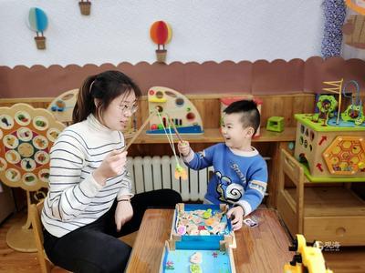 @学生家长,青岛这些区幼儿园入园政策发布,这些细则要关注!