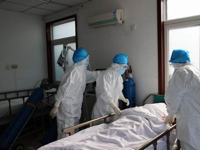 """青岛开展定点医药机构专项治理""""回头看"""",这些行为将被罚!"""