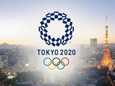 国际奥委会主席巴赫否认东京奥运会取消或再延期