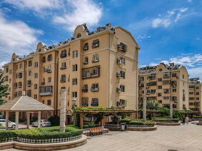 12月青岛新房价格反弹,二手房继续延续下降态势,降幅略有收窄