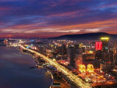 西海岸发布上市扶持新政,企业上市最高奖补超2000万元