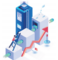 """不断拉近成果和产业的距离,青岛让更多科技成果扎根市场""""接地气"""""""