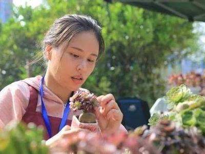 过年不要盲目抢购囤积!青岛发布春节期间食品安全消费提示